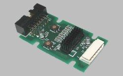画像1: 高速LDドライバモジュール