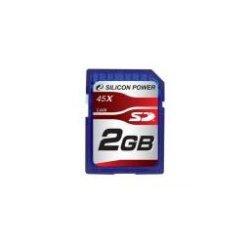 画像1: SD カード 45X