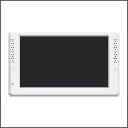 画像3: 4.3インチ店頭販促用電子POPモニター(商品棚設置金具標準装備)