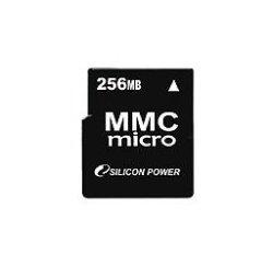 画像1: MMC micro