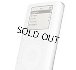 画像1: iPod